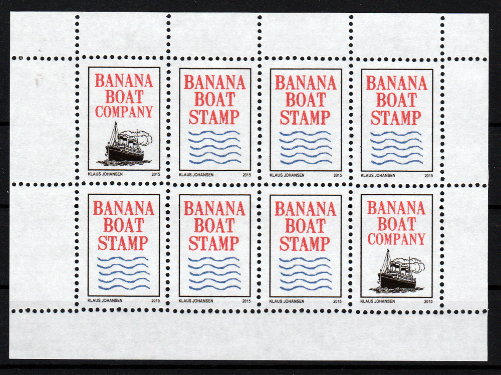 MINIARK-BANANA-BOAT-STAMPS1000