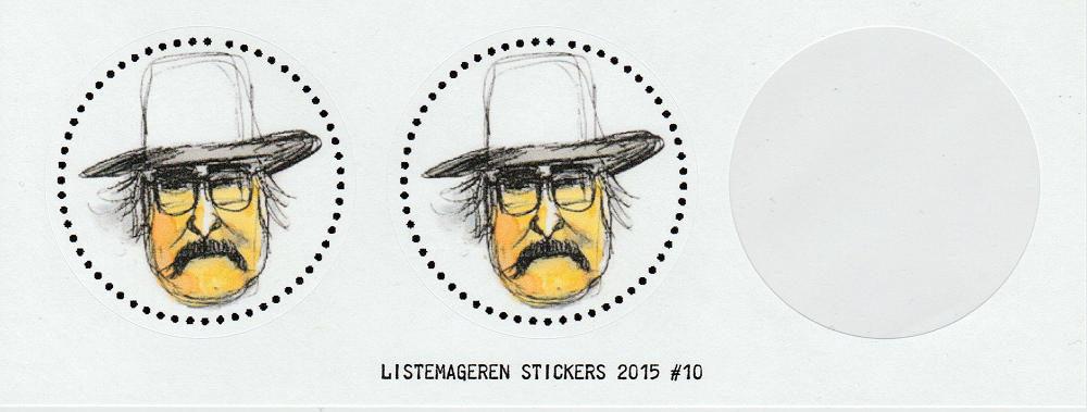 BRAUTIGAN-BIRTHDAY-STICKERS