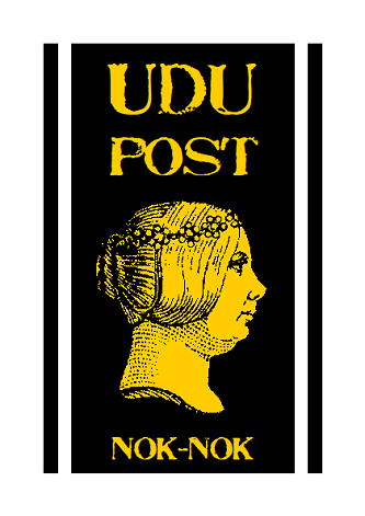 UDU-POST-QUEEN333