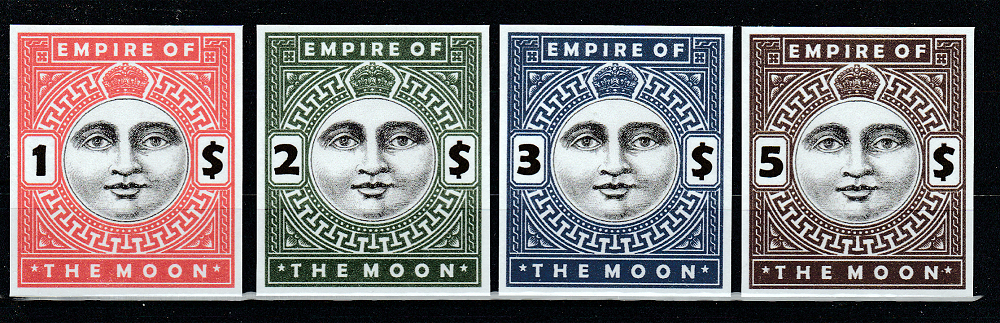 EMPIRE-OF-THE-MOON-STRIBE1000