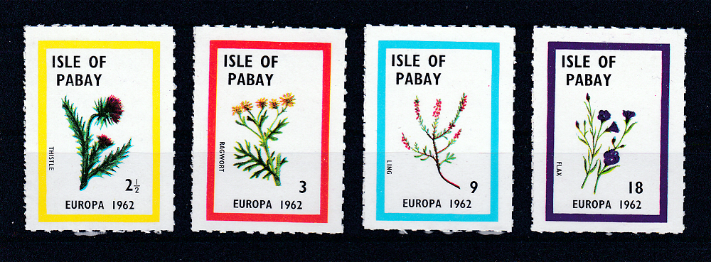 STAMPS-ISLE-OF-PABAY1000