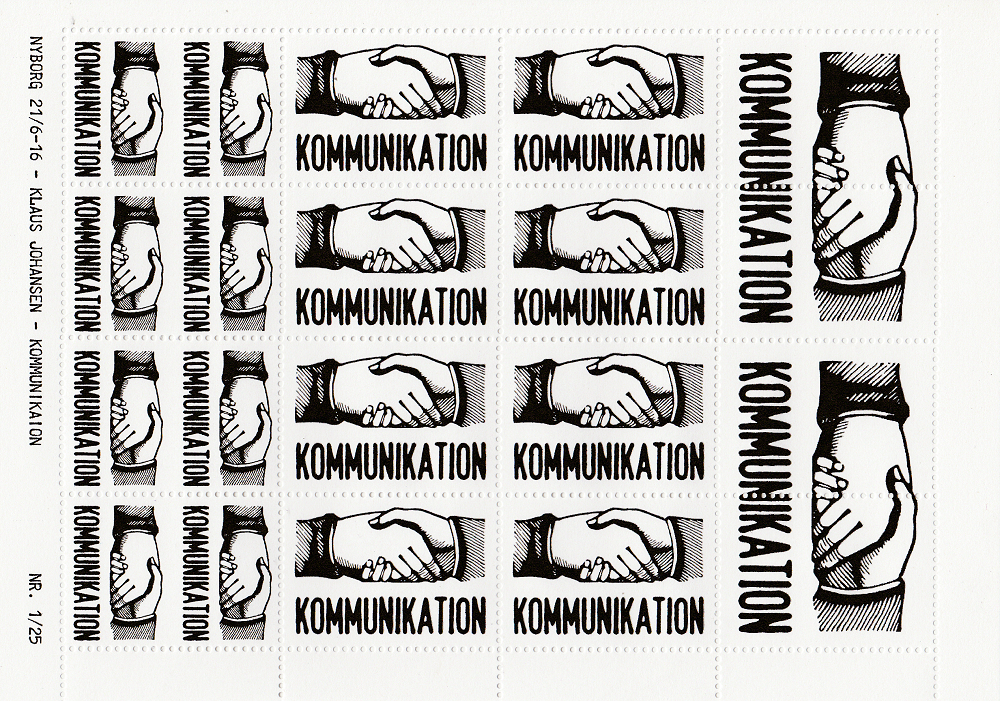 KOMMUNIKATION-NY1000ROTATED