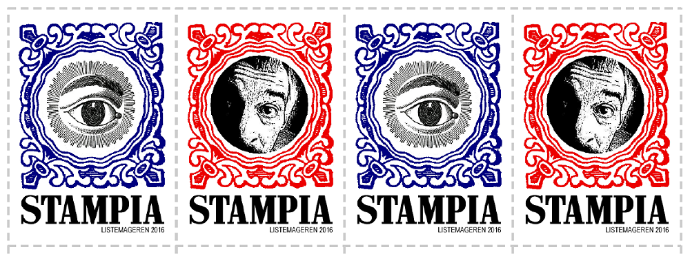 STAMPIA-EYE-STRIBE1000